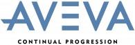AVEVA_logo_1